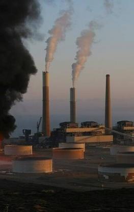 صهريج الغاز في عسقلان.jpg