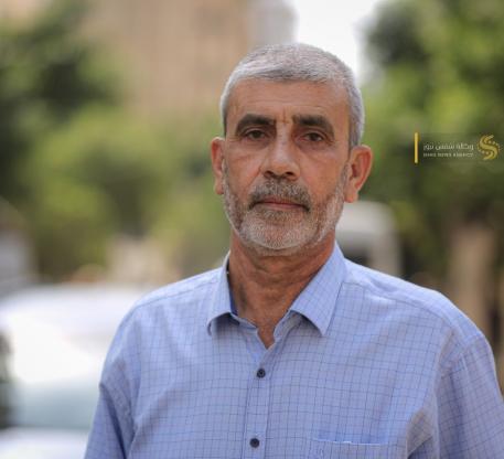 أبو الحسن حميد عضو المكتب السياسي للجهاد الاسلامي (30584718) .jpeg