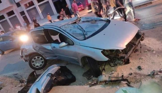 حادث سير في الخليل.jpg