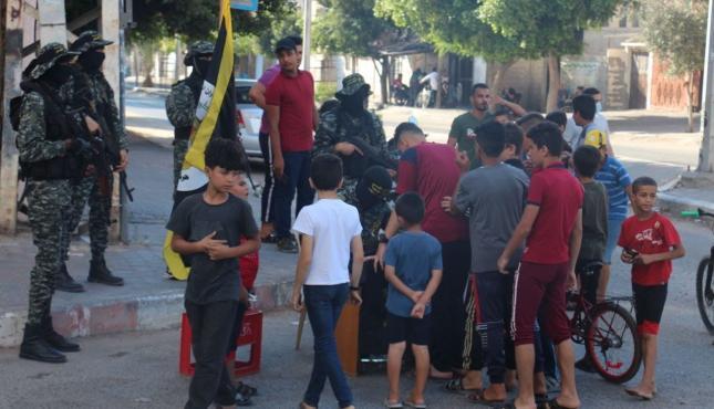 التسجيل لمخسمات سيف القدس  حركة الجهاد (29470601) .jpg