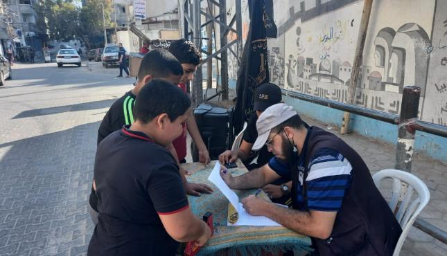 التسجيل للمخيمات الصيفية سيف القدس (1) .jpg