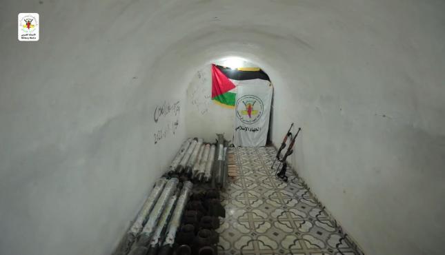 مجاهدي سرايا القدس (9).jpg