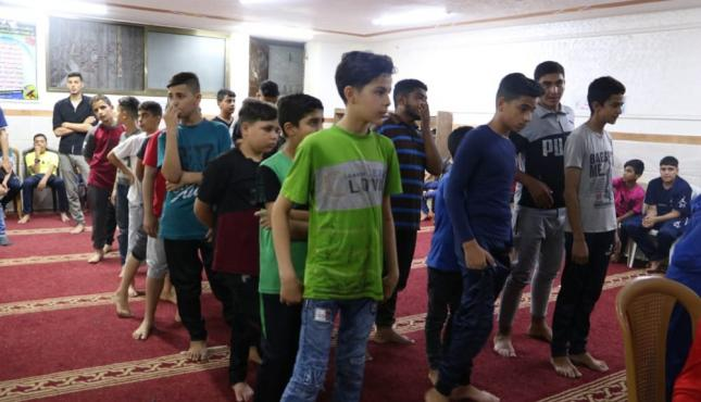 التسجيل لمخسمات سيف القدس  حركة الجهاد (1) .jpg
