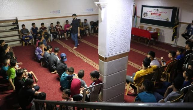 التسجيل لمخسمات سيف القدس  حركة الجهاد (29470604) .jpg