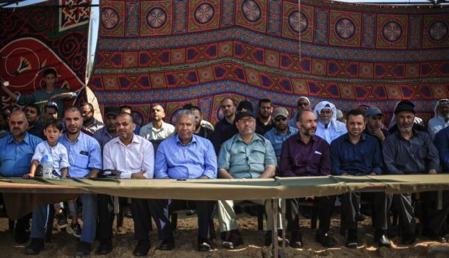 تخريج مخيمات سيف القدس (1) .jpg
