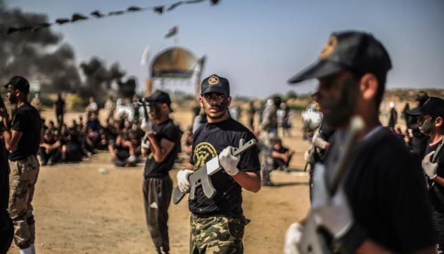 تخريج مخيمات سيف القدس (29273996) .jpg