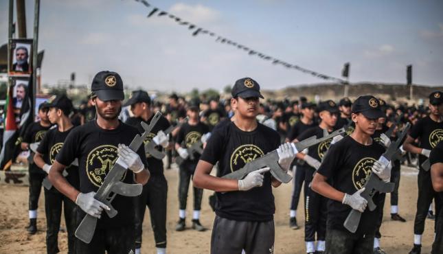 تخريج مخيمات سيف القدس (29273995) .jpg