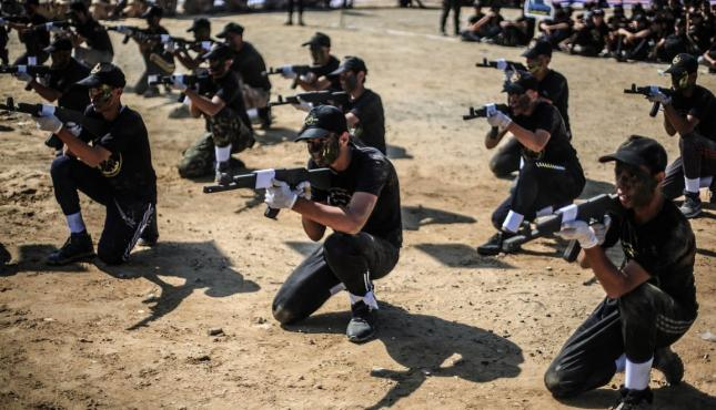 تخريج مخيمات سيف القدس (29274004) .jpg