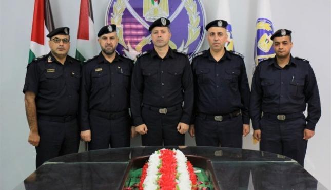 الشرطة الفلسطينية - غزة.jpg