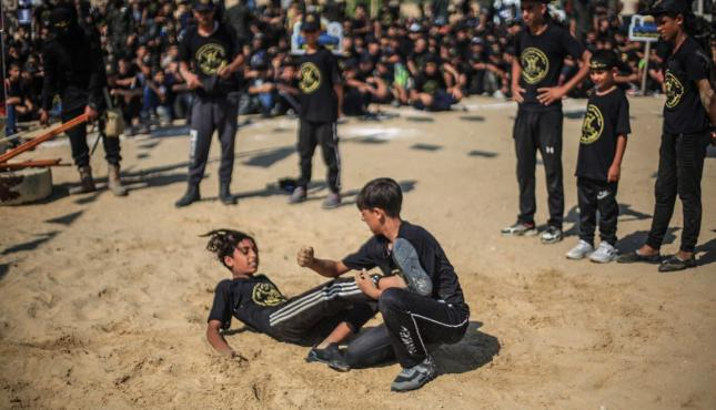 تخريج مخيمات سيف القدس (29274001) .jpg