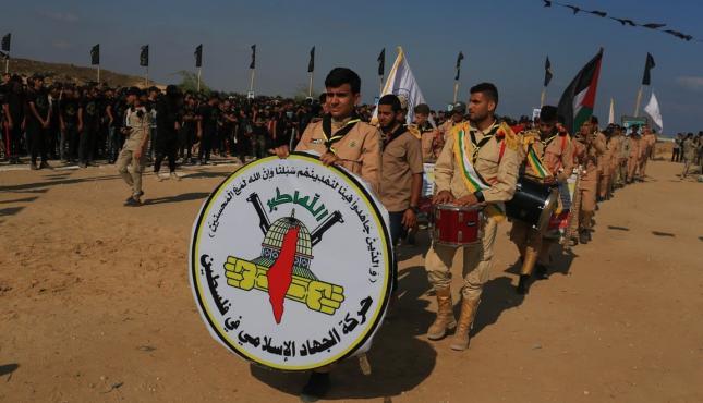 تخريج مخيمات سيف القدس (1).jpg