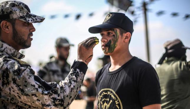 تخريج مخيمات سيف القدس (29273997) .jpg