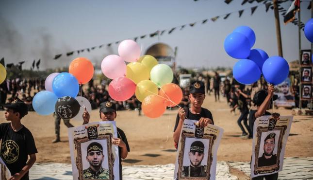 تخريج مخيمات سيف القدس (29274000) .jpg