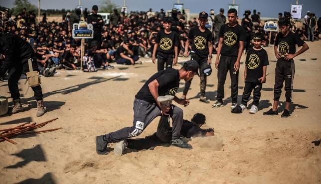 تخريج مخيمات سيف القدس (29274006) .jpg