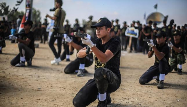 تخريج مخيمات سيف القدس (29273993) .jpg