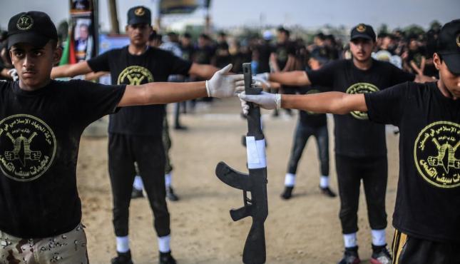 تخريج مخيمات سيف القدس (29273999) .jpg