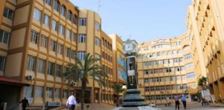 جامعة الأزهر.jpg
