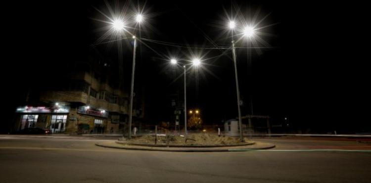 صورة توضيحية لدوار في غزة.jpg