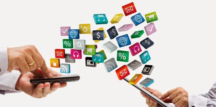 مطور تطبيقات هواتف ذكية.jpg