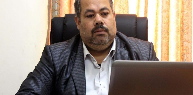 خالد صادق.jpg