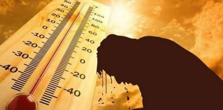 درجات حرارة.jpg