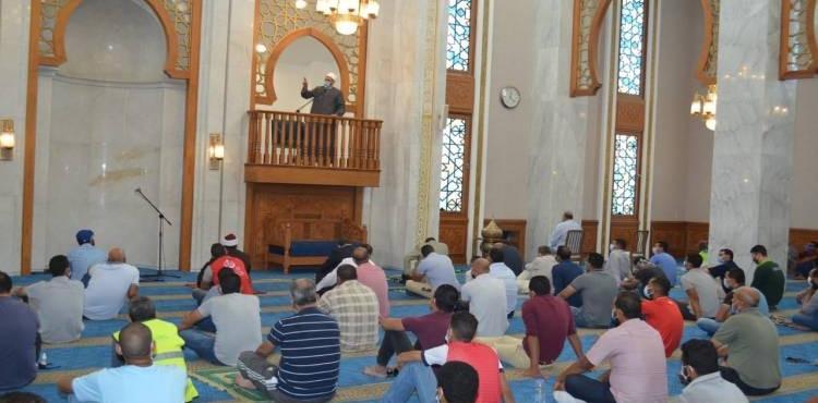 خطيب مسجد.jpg