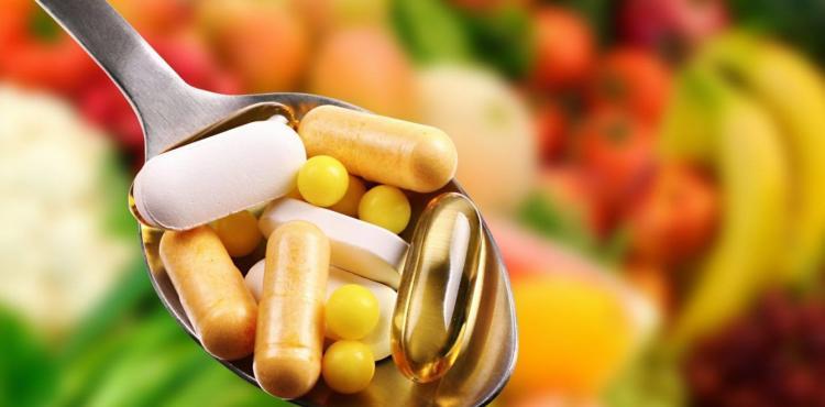 مكملات غذائية وأدوية.jpg