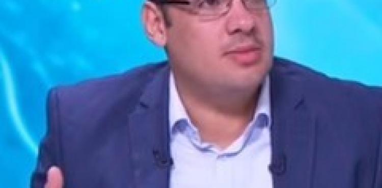 محمد عايش.jpg