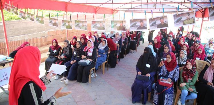مخيمات سيف القدس اقترب الوعد2.jpg