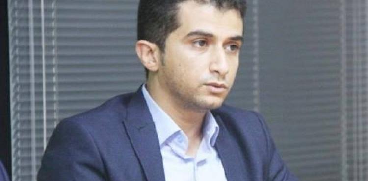 أحمد الشقاقي.jpg