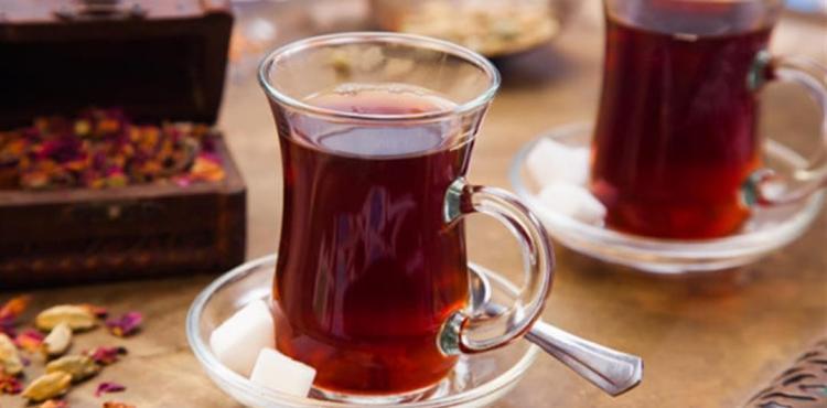 فوائد الشاي.jpg