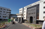 مستشفى الشفاء