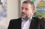 نائب رئيس المكتب السياسي لحركة حماس.png