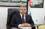 القيادي في حركة حماس د. اسماعيل رضوان.png