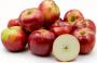 فوائد التفاح.png