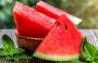 78-163238-summer-fruit-benefits_700x400.png