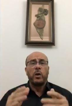 ممثل حماس في لبنان.JPG